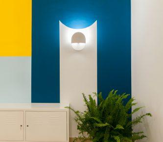 decoracion-sala4-centro-pepaclaro-c2interioristas